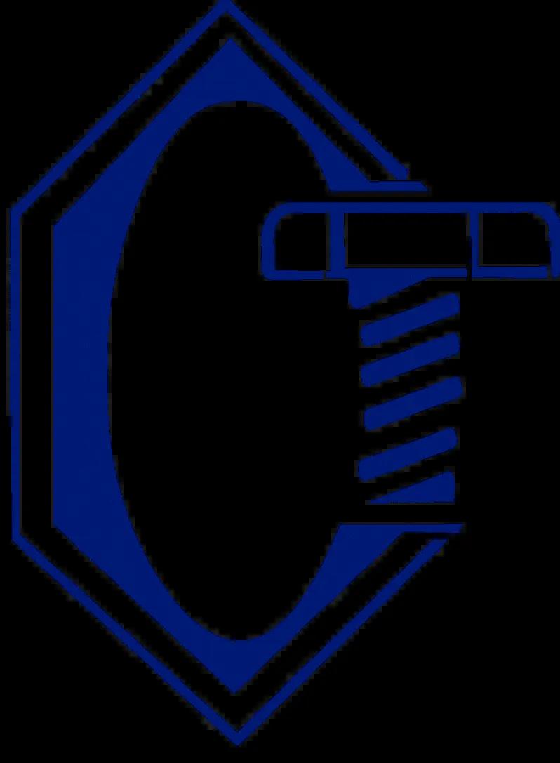 CANATEX Industrial Co., Ltd.